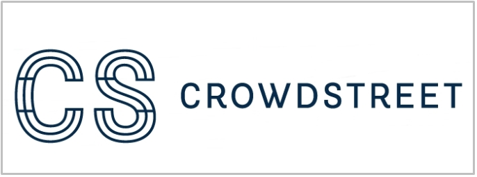 Top 7 Real Estate Crowdfunding Platforms in 2019 - By