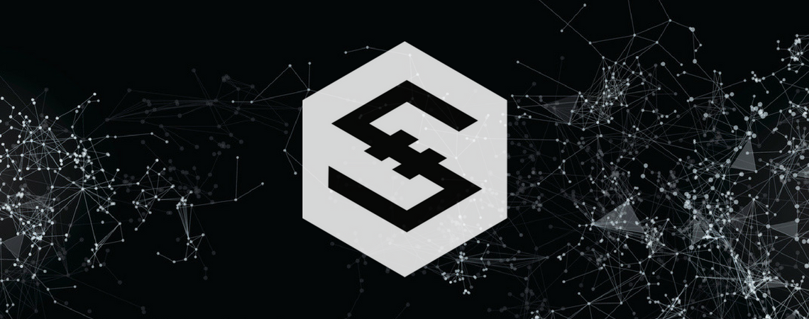 A Primer on IOSToken (IOST) — the Ethereum, EOS and IOTA competitor