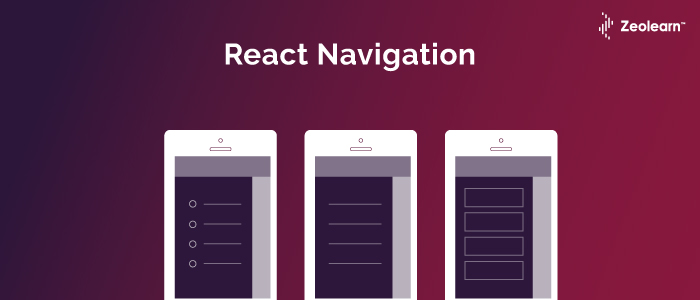 /navigation-in-a-react-native-app-cf61ed85e80b feature image
