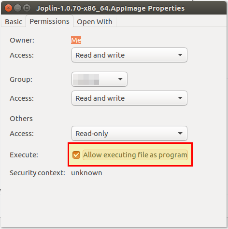 Is Joplin a Serious Open Source Evernote Alternative? - By