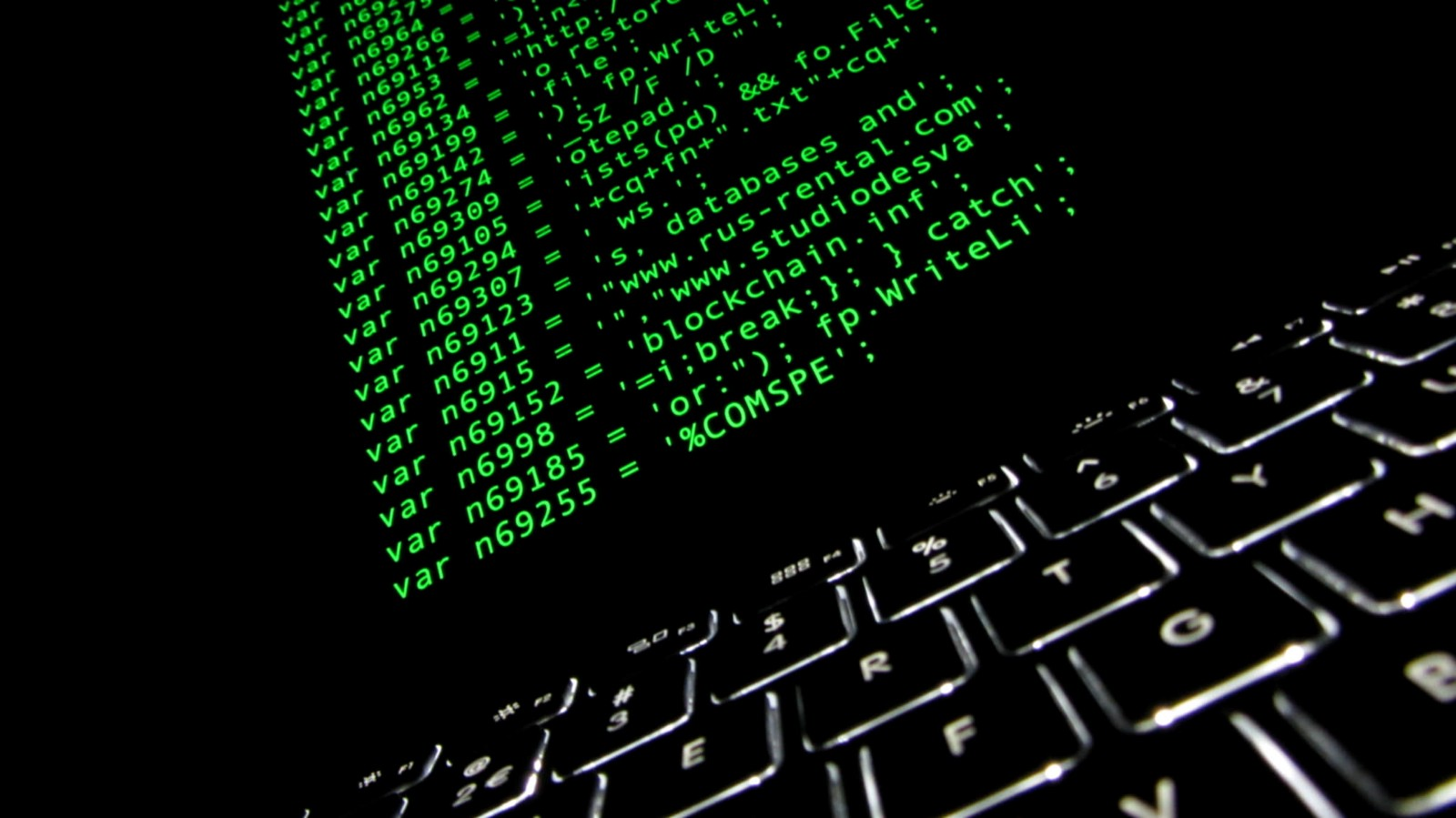 /smart-contract-vulnerabilities-remain-a-clear-and-present-danger-59acaf82213f feature image