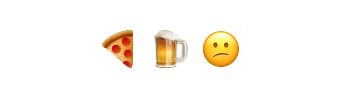 /what-could-be-better-than-pizza-and-beer-aa06e3f97147 feature image