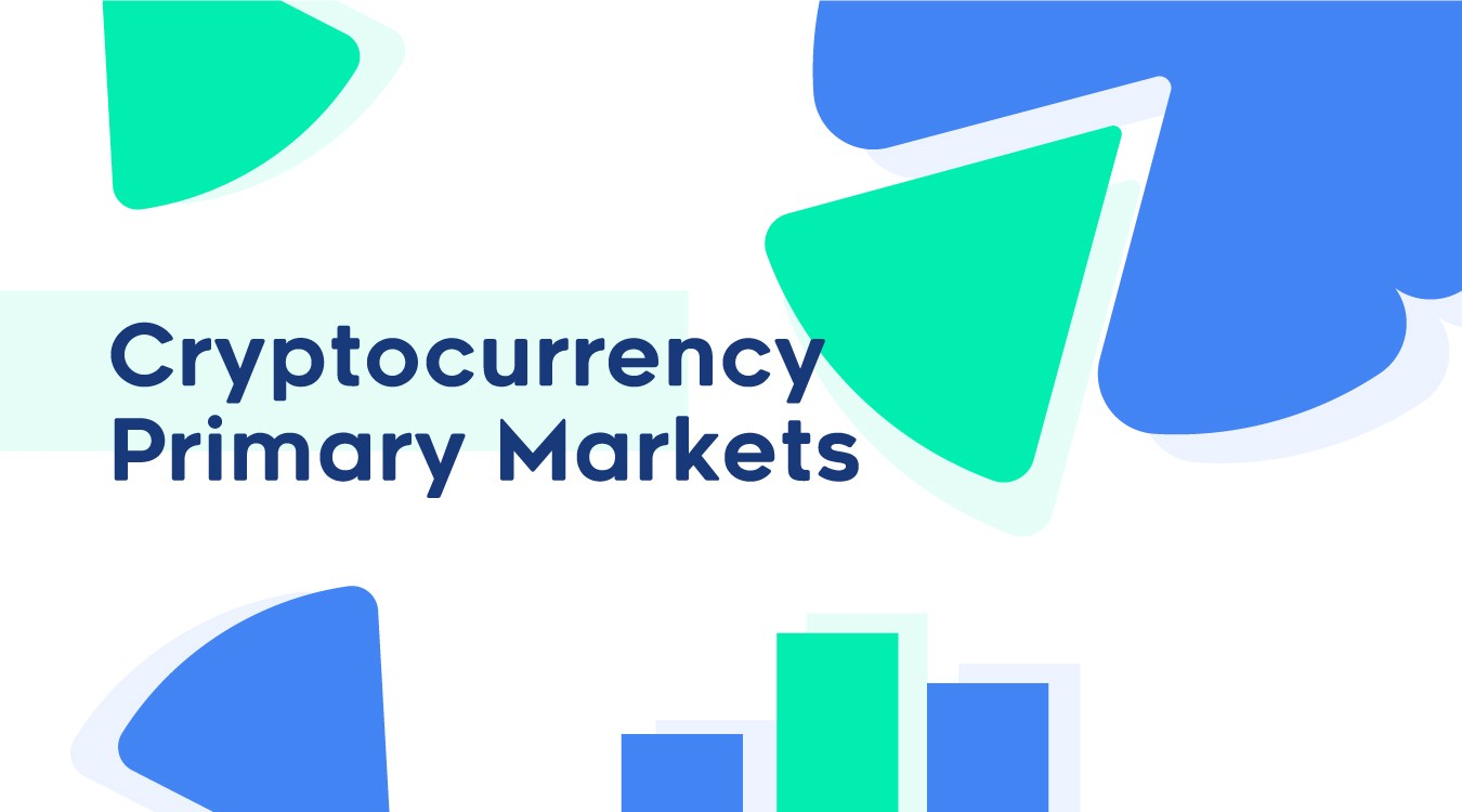 /introduction-to-cryptocurrency-primary-markets-and-token-issuance-mechanisms-50d1fd26ed83 feature image