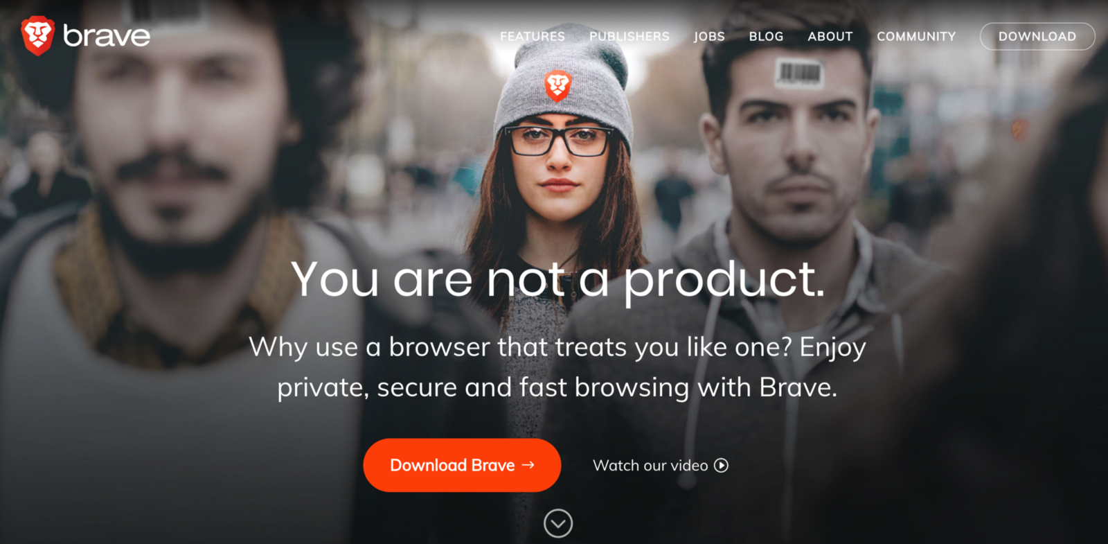 /brave-browser-is-taking-the-web-by-storm-e6fb6dcadf92 feature image