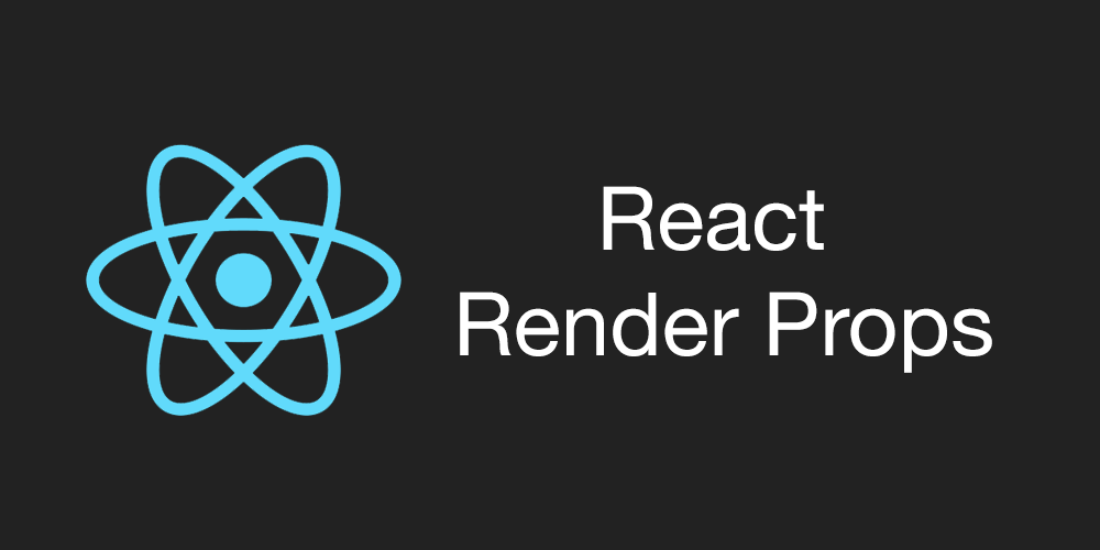 "Using ""React render props"" to create a Paginated Lists  - By"
