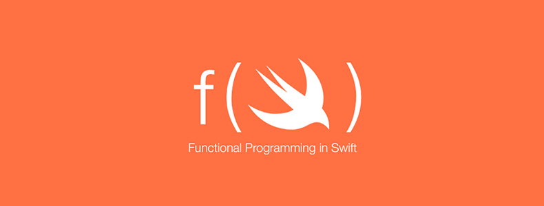 /functional-data-validation-in-swift-2cf2c28d55cd feature image