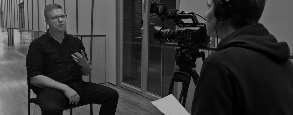 /founder-interviews-mikko-kentt%C3%A4l%C3%A4-of-sensorfu-4c384b5df87d feature image