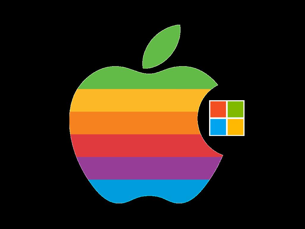 /mac-vs-pc-3ddeb16007c8 feature image