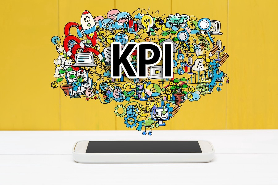The insider's guide to mobile app KPIs - By