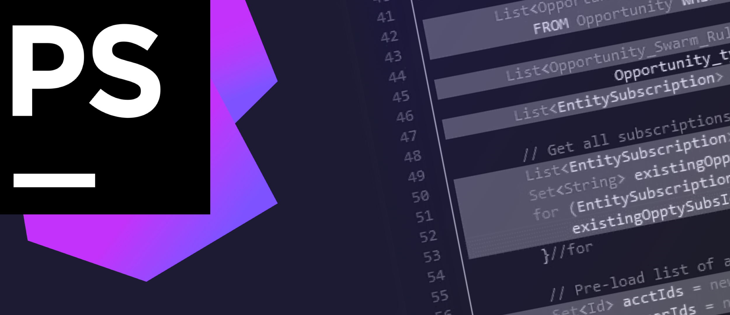 /running-phpunit-tests-with-code-coverage-in-phpstorm-when-working-in-docker-12724c8b0f58 feature image