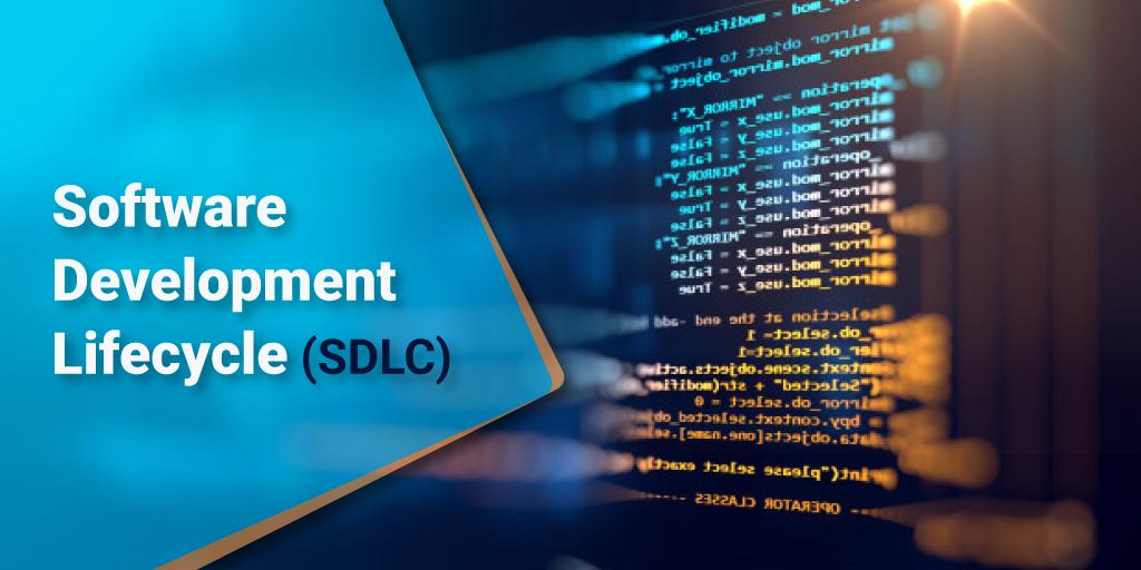 /software-development-lifecycle-sdlc-a-simple-explanation-78d77c466355 feature image