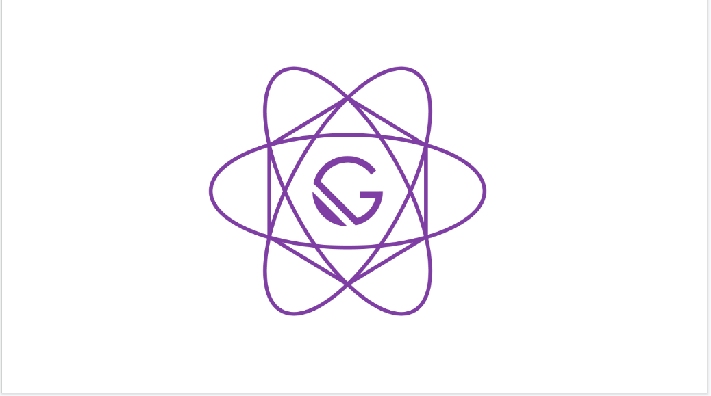 /creating-a-portfolio-with-gatsby-and-reactjs-beware-caa290aa5c00 feature image
