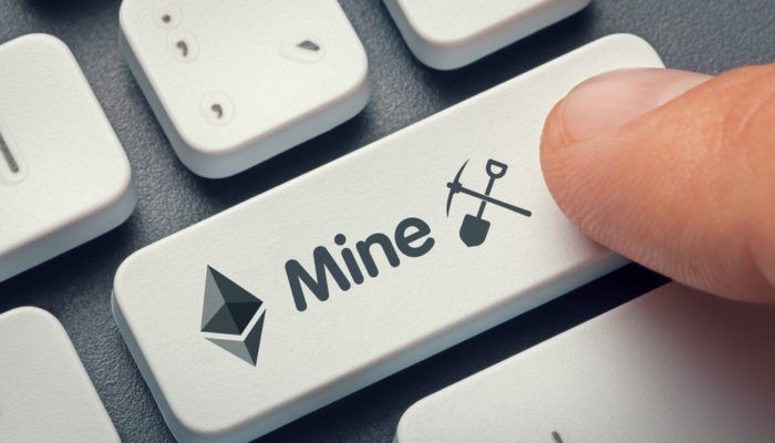 /the-beginners-guide-for-ethereum-mining-and-casper-update-45b9ca938698 feature image