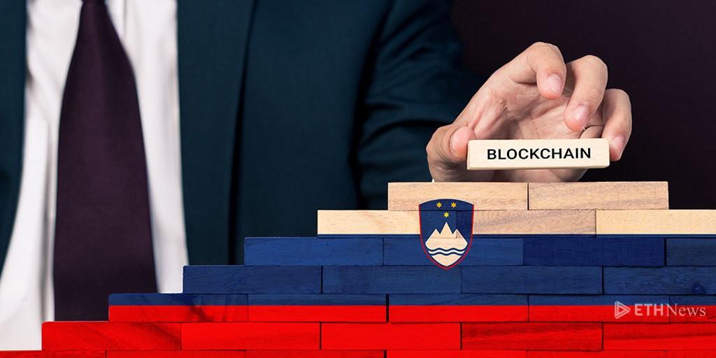 /blockchain-think-tank-slovenia-next-steps-2b930865af04 feature image