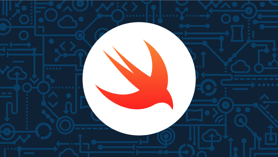 /serverless-computing-with-swift-4fa27ab36161 feature image