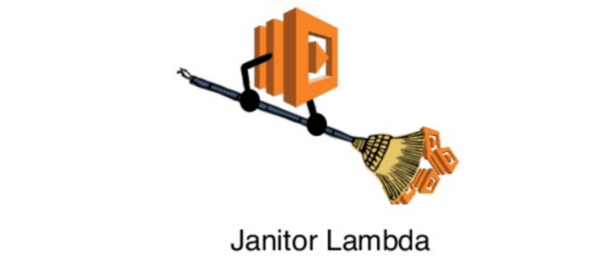 /mind-the-75gb-limit-on-aws-lambda-deployment-packages-163b93c8eb72 feature image