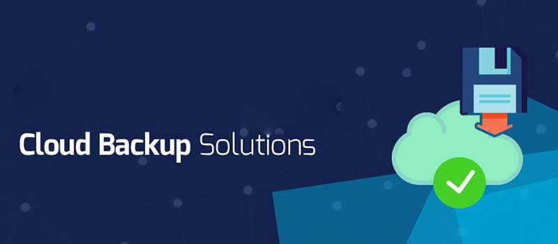 /top-reasons-you-need-cloud-backup-solutions-b26e41ea9d53 feature image