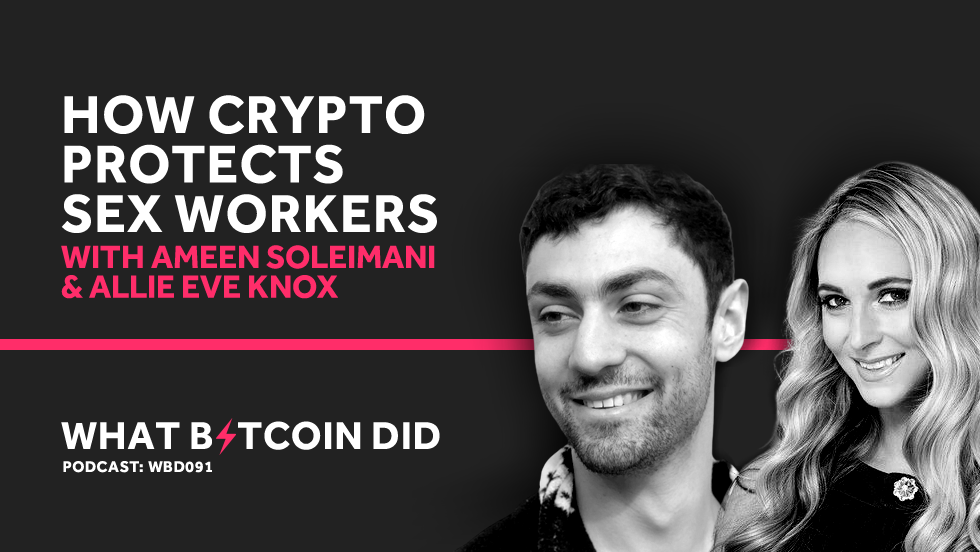 /how-crypto-protects-sex-workers-with-ameen-soleimani-allie-eve-knox-from-spankchain-86bf50a4acfb feature image