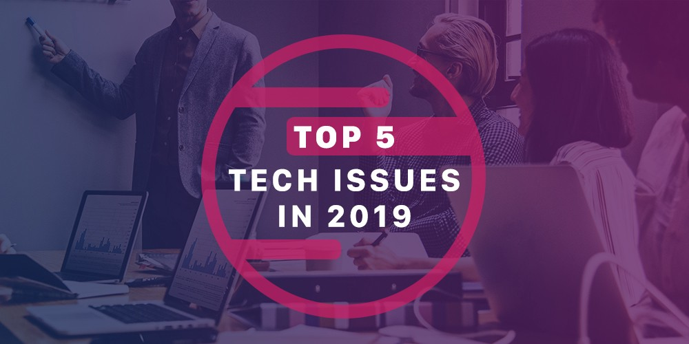/technology-forecast-top-5-tech-issues-in-2019-67e67b9316b5 feature image