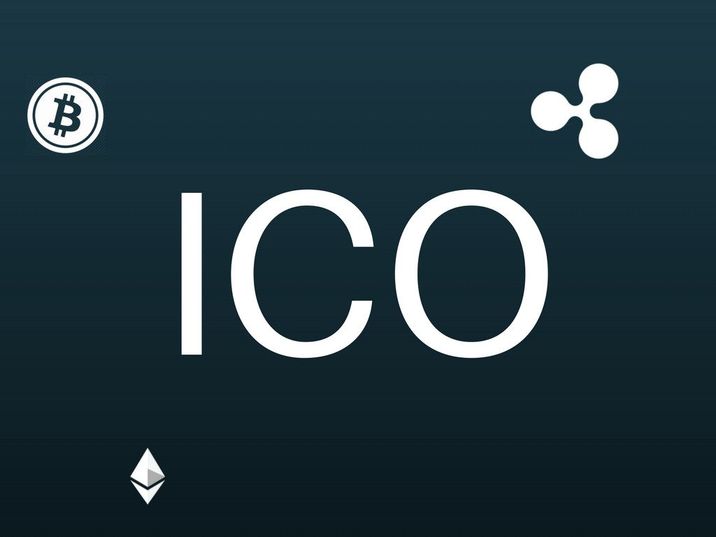 /wtf-is-an-initial-coin-offering-ico-8b03b18b0bd0 feature image
