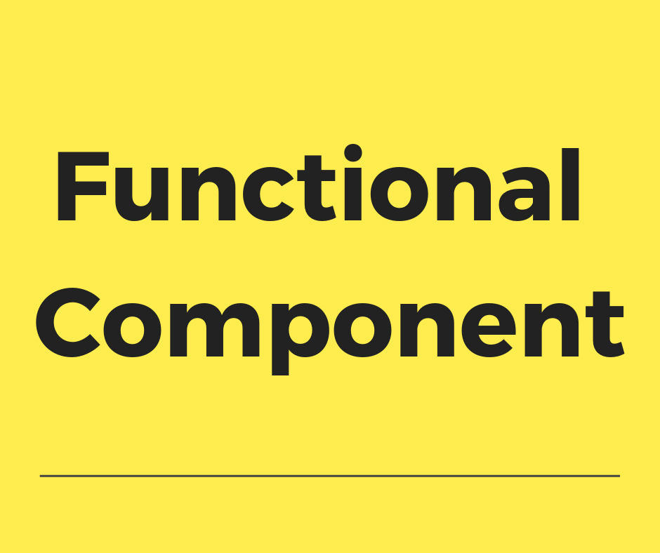 /understanding-functional-components-895321b1af84 feature image