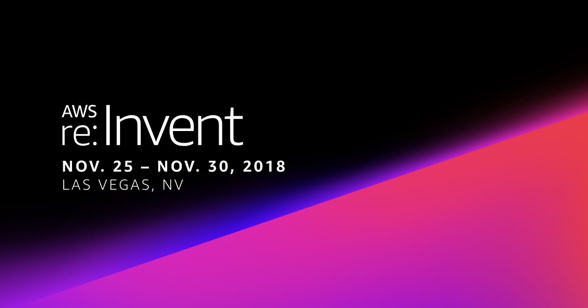 /aws-re-invent-2018-recap-the-minority-perspective-82f66f5ff71e feature image