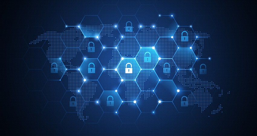 /the-elephant-in-the-room-security-and-privacy-protocols-in-security-tokens-a6687af8d1d6 feature image