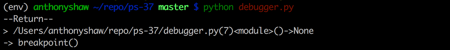 /python-3-7s-new-builtin-breakpoint-a-quick-tour-4f1aebc444c feature image
