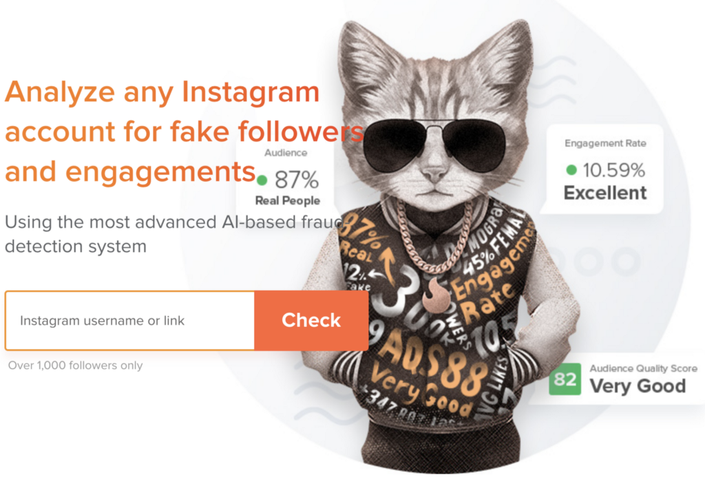 5 Tools to Help You Get More Instagram Followers in 2019