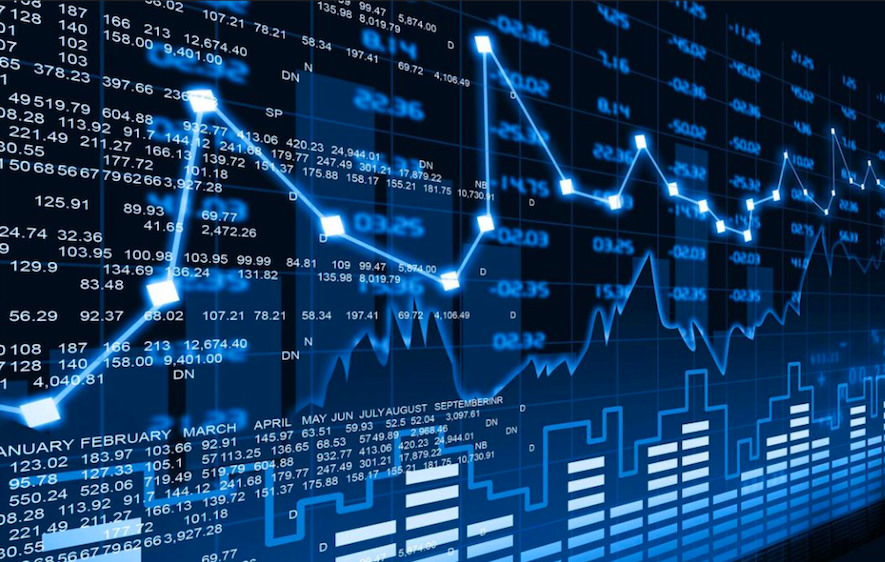 /stellar-launches-a-decentralized-exchange-bitcoin-stabilizes-near-6-500-and-btc-trading-volume-f4cc9ebd66f0 feature image
