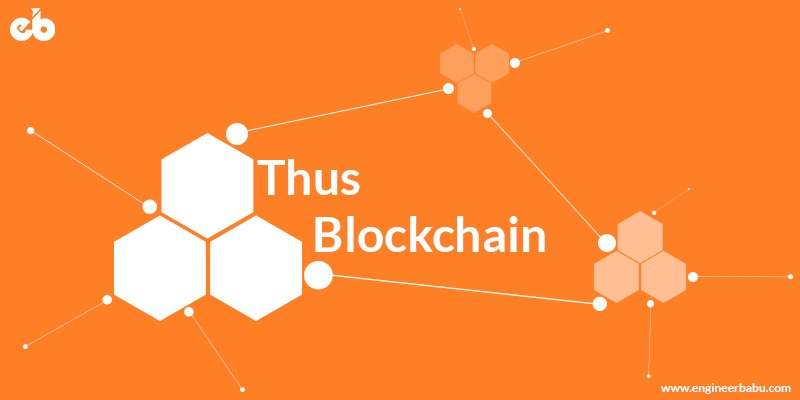 How is Blockchain Revolutionizing Banking and Financial