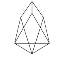 /using-steroids-and-the-new-order-to-engineer-a-better-ethereum-ea723198a842 feature image
