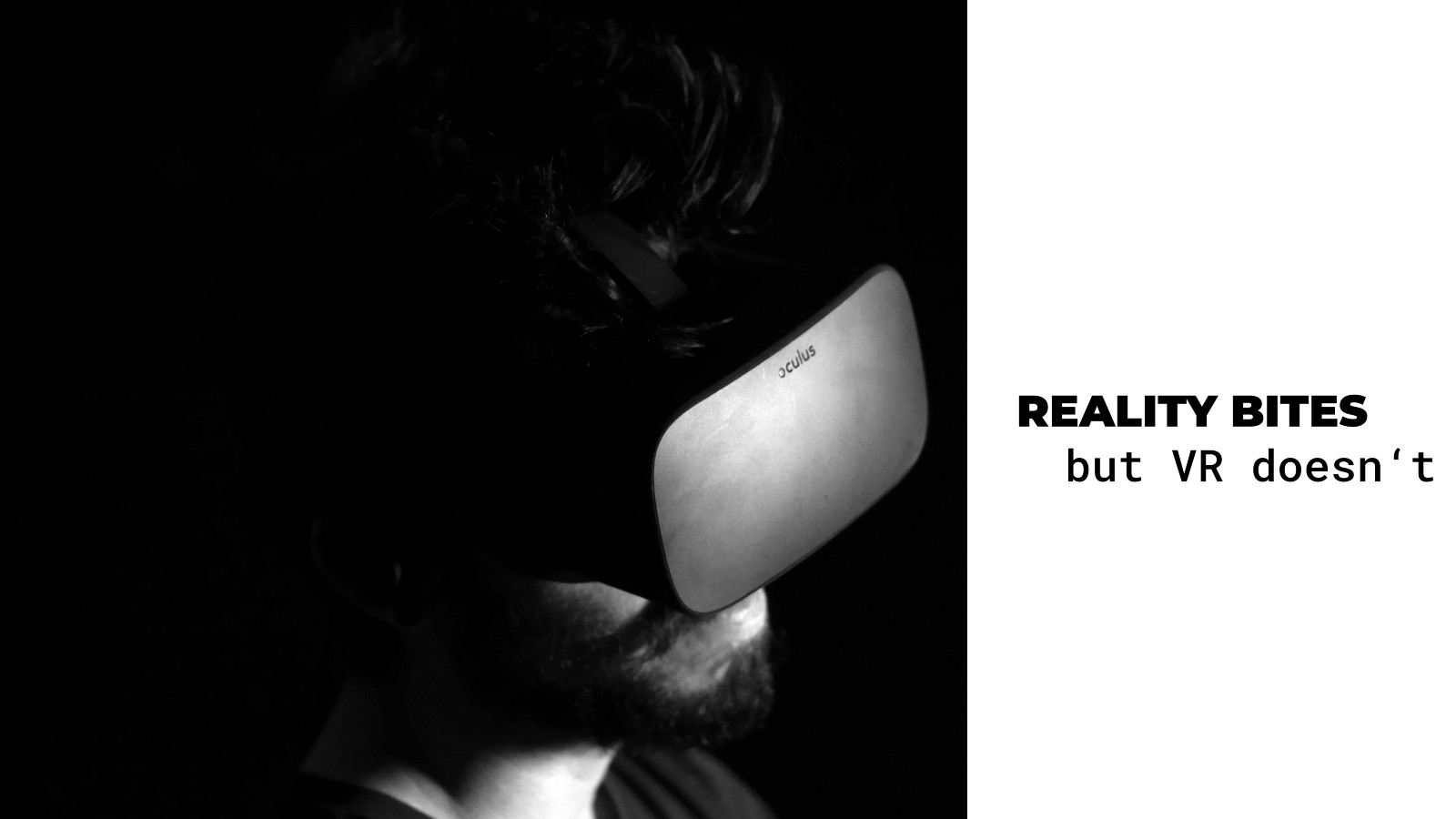 /reality-bites-but-vr-doesnt-be441a74ab15 feature image