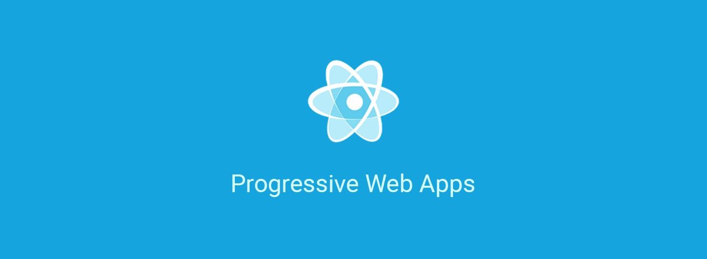 Progressive Web Apps — The Next Step in Web App Development - By