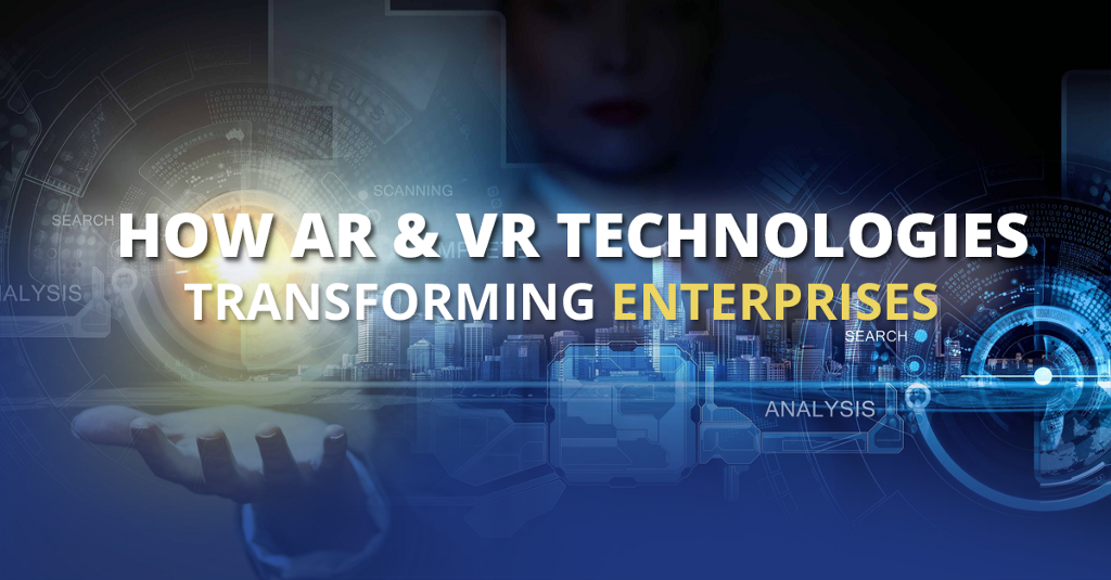 /how-ar-and-vr-technologies-transforming-enterprises-43f44784353e feature image