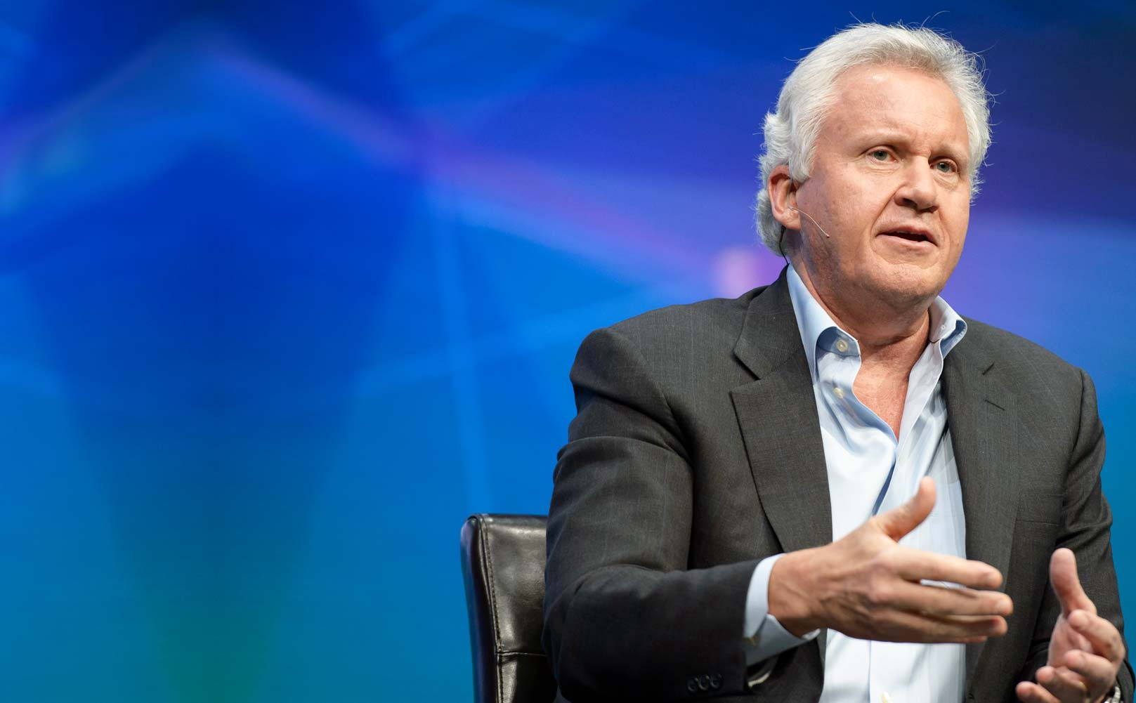 /uber-and-jeff-immelt-324667b95522 feature image