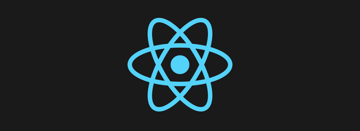 Image result for react medium