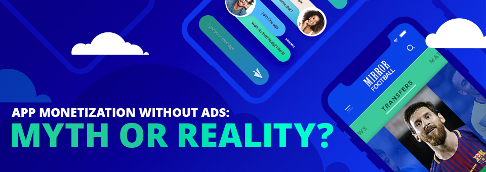 /app-monetization-data-vs-ads-b9d449584618 feature image