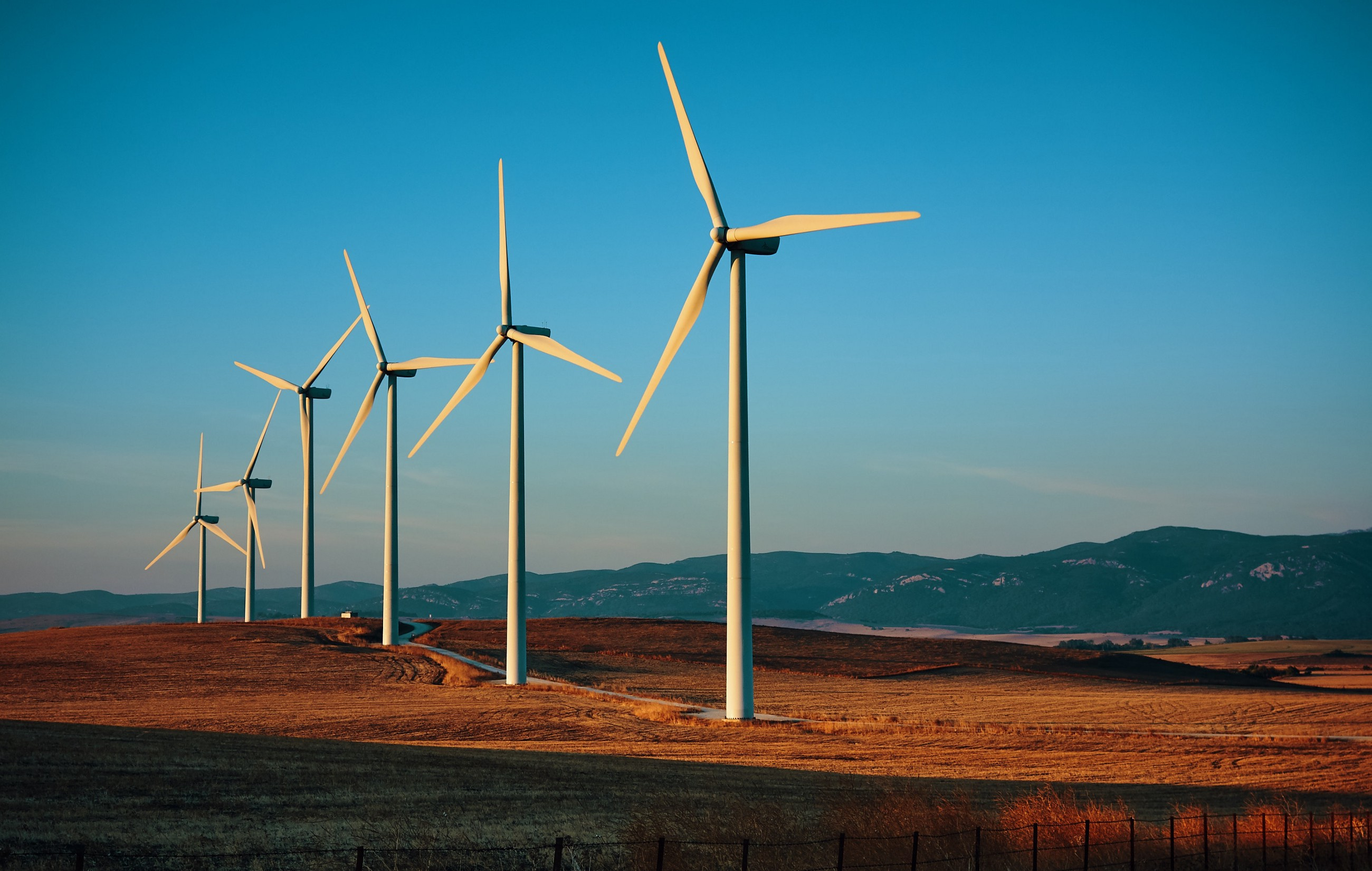 /ai-could-provide-solutions-for-climate-change-cd72c47e7c16 feature image