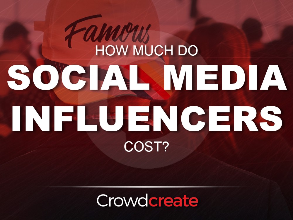 /how-much-do-social-media-influencers-cost-b93e030d8b47 feature image