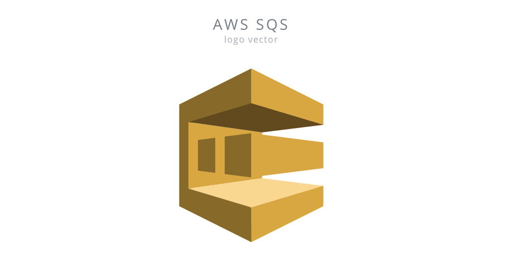Fast setup Helloworld in AWS SQS(Message Queuing Service) - By