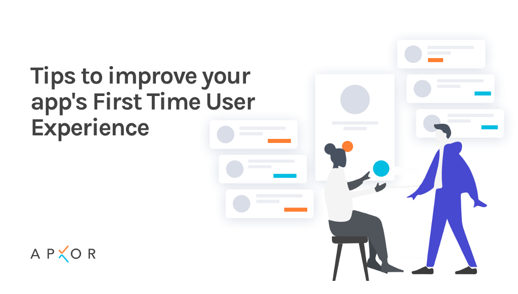 /dress-to-kill-methods-to-improve-your-apps-first-time-user-experience-ftue-4c0957ad7d7a feature image