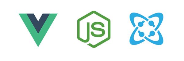 /deploy-a-vue-js-recipes-app-in-3-steps-1c2f609802d2 feature image