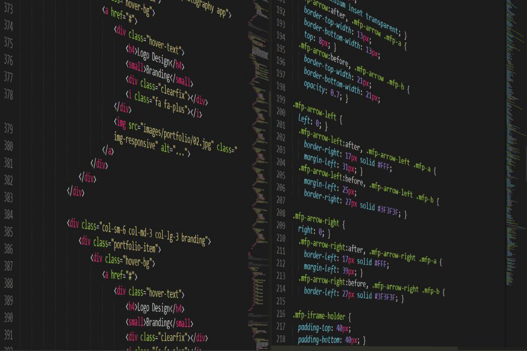 HTML Posts — Bringing Back The Joys Of Writing HTML - By
