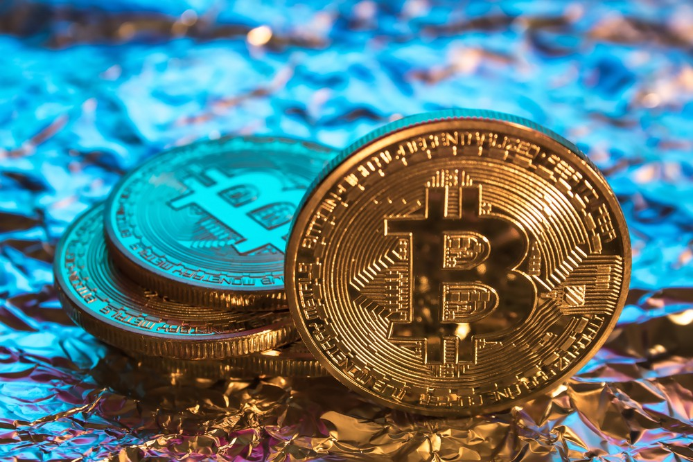/how-to-invest-in-cryptocurrency-according-to-experts-and-19-year-old-bitcoin-millionaire-9849b38927ac feature image