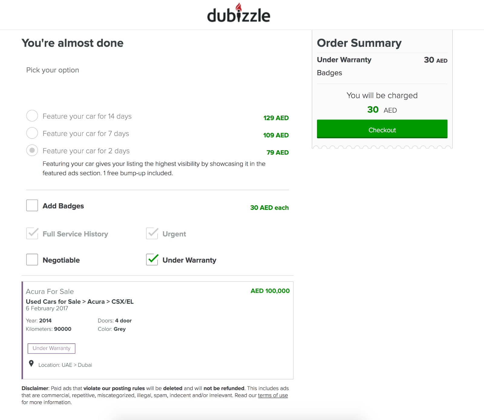 A/B Testing Our Way to a Better Payment Gateway - By