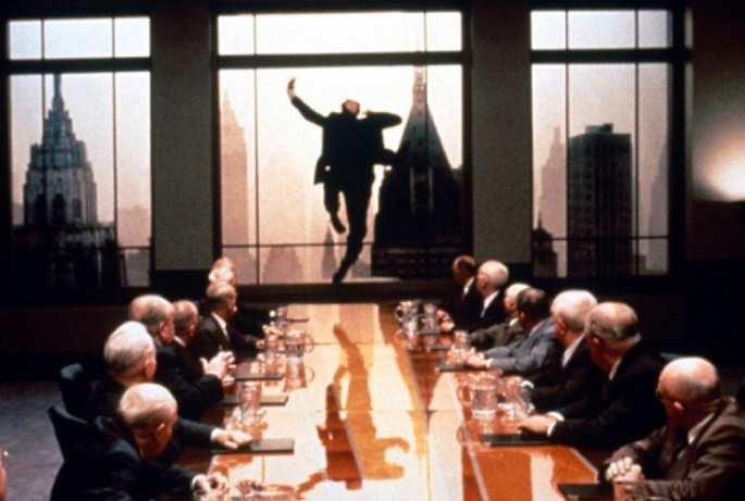 /eight-people-youll-meet-on-your-board-of-directors-8963863d4a03 feature image