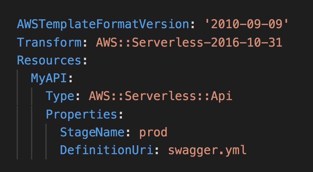 Welcome to Cloud-Native Development with AWS Cloud9 & AWS