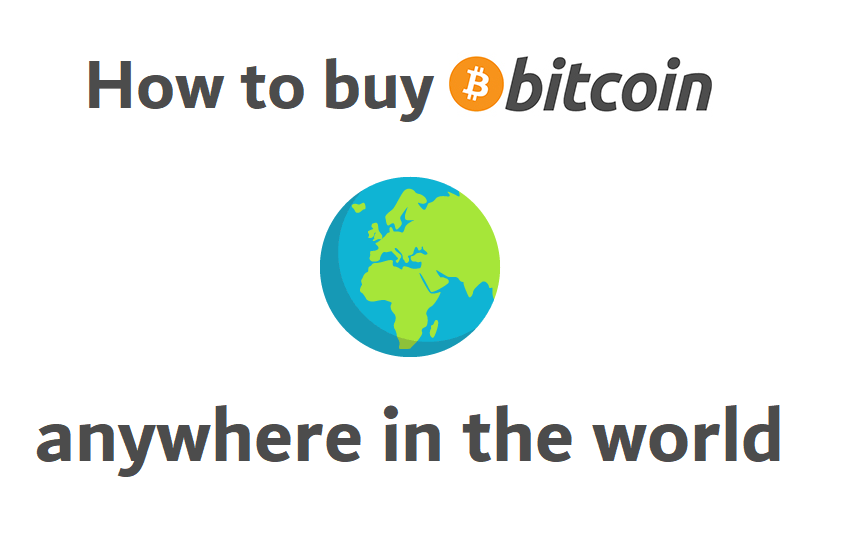 /how-to-invest-in-bitcoin-and-other-cryptocurrencies-comprehensive-guide-9187fc34745a feature image
