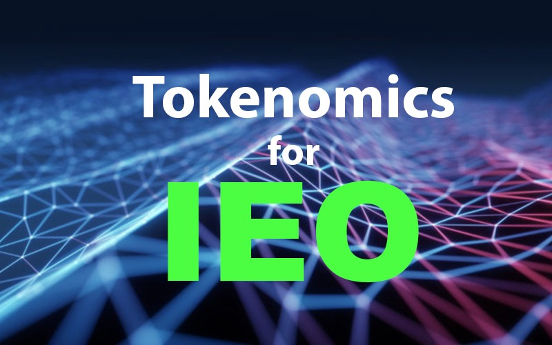 /ieo-plural-how-to-nail-token-economics-for-ieos-d8b785445837 feature image